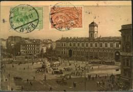RUSSIA/SOVJETUNION: Break Up Postal History Dealer`s Stock - 1930 - Unclassified