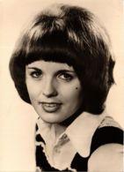 CPA Monika Herz, FILM STAR (766819) - Actors
