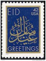Etats-Unis / United States (Scott No.4351 - EID) (o) - Verenigde Staten