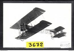 1565 AV105 AK PC CARTE PHOTO MEETING DE REIMS LADOUGNE SUR GOUPY 1910 PHOT. S.A.F.A.R.A. NC TTB - ....-1914: Precursori