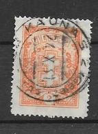 Yv. 263 - Lithuania