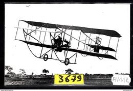 1572 AV112 AK PC CARTE PHOTO MEETING D ANGERS EN 1910 PAILLETTE SUR SOMMER PHOT. S.A.F.A.R.A. NC TTB - ....-1914: Precursori