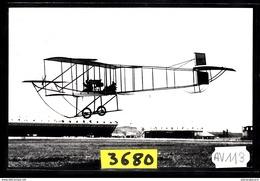 1573 AV113 AK PC CARTE PHOTO LEGAGNIEUX SUR SOMMER MEETING DE LYON EN 1910 PHOT. S.A.F.A.R.A. NC TTB - ....-1914: Precursori