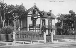 ROYAN - Le Paradou - Très Bon état - Royan