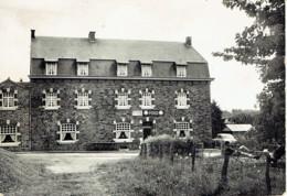 Burnontige Hotel Du Vicinal  Pub Perle - Ferrières