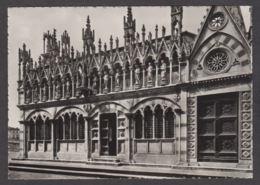 79030/ PISA, Chiesa Di S. Maria Della Spina - Pisa