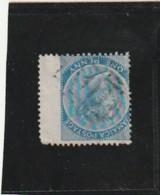 JAMAIQUE -- One Schilling - N° 1 Côte 18€ - Jamaique (1962-...)