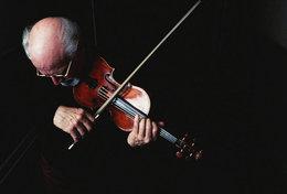 T89-81 ]  Violin Violon Geige Musical Instrument Musikinstrument Instrument De Musique ,  Prestamped Card - Music