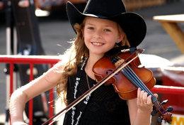 T89-82 ]  Violin Violon Geige Musical Instrument Musikinstrument Instrument De Musique ,  Prestamped Card - Music