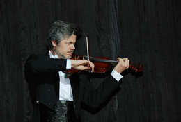 T89-83 ]  Violin Violon Geige Musical Instrument Musikinstrument Instrument De Musique ,  Prestamped Card - Music