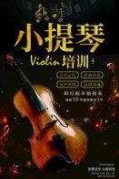 T89-91 ]  Violin Violon Geige Musical Instrument Musikinstrument Instrument De Musique ,  Prestamped Card - Music