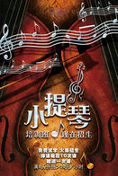 T89-96 ]  Violin Violon Geige Musical Instrument Musikinstrument Instrument De Musique ,  Prestamped Card - Music
