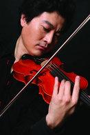 T89-101 ]  Violin Violon Geige Musical Instrument Musikinstrument Instrument De Musique ,  Prestamped Card - Music