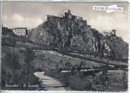 VERRUCCHIO - Forlì