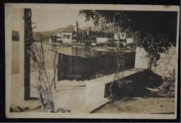 Croatia - Lopud Near Dubrovnik,  Year Cca 1950 - Croatia