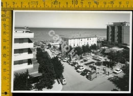 Cesena Villamarina Di Cesenatico - Cesena