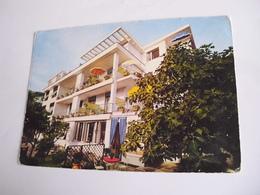 Genova - Hotel Vida Nervi - Genova (Genoa)