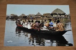 5794- BENIN - Benin