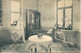 Heverle - Institut Sacre-Coeur - Heverlee - Gesticht Van Het Heilig Hart - Autres