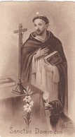 SANTINO - SANCTUS DOMINICUS - Santini