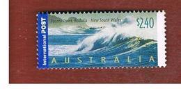AUSTRALIA  -  SG 2425 - 2004 BODELLA - USED - Usati