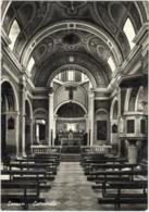 LANUSEI (NUORO) - Cattedrale - Nuoro