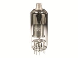 Röhre GY501 - Tubes