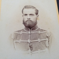 BORNHEIM B FRANKFURT - HERM. HENNING - 2 - War, Military