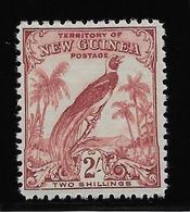 Nouvelle Guinée N°52 - Neuf ** Sans Charnière - TB - Papouasie-Nouvelle-Guinée