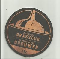 Le Choix Du Brasseur - Bier