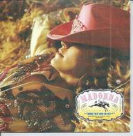 "CD  MADONNA - "" MUSIC "" - 2  TITRES - Musique & Instruments"