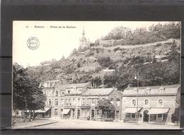 17 . Esneux Place De La Station - Esneux