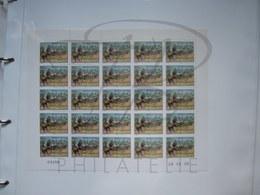 VEND BEAUX TIMBRES DE NOUVELLE-CALEDONIE N° 763 EN FEUILLE , XX !!! - Unused Stamps