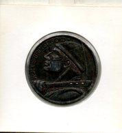 Stadt Duren. 1/2 Mark 1919 - Monétaires/De Nécessité
