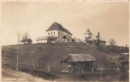 Limbarska Gora Pri Moravcah , Moravce 1932 - Slovenië