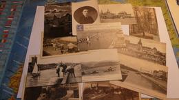 Lots De 100 CPA : France Lot 16 - Postcards