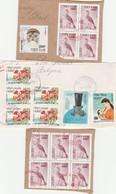 VIETNAM Used Stamps - Vietnam