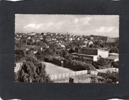 81108    Germania,  Gevelsberg,  Teilansicht,  NV - Gevelsberg