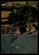 44 - Pornic - Monval Le Clion Sur Mer #09521 - Pornic