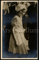 Postcard / ROYALTY / Belgium / België / Princesse Josephine Charlotte / Prinses / Namur / Fêtes Mariales / 1937 - Namur