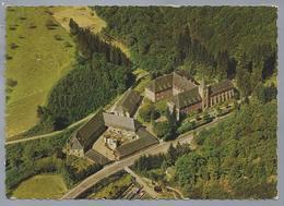 DE.- Treis-Karden. Kloster Maria Engelport - Other