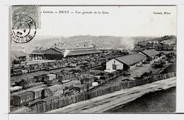 LOT  DE 35 CARTES  POSTALES  ANCIENNES  DIVERS  FRANCE  N5 - Postkaarten