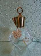 """Flacon Vaporisateur """"MISS ARPELS """" De  VAN CLEEF&ARPELS Eau De Toilette 50 ML Vide Pour Collection - Bottles (empty)"""