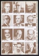 *El Premi D'Honor De Les Lletres Catalanes* Ed. Òmnium Cultural. Dep. Legal B. 16454-1980. Nueva. - Escritores