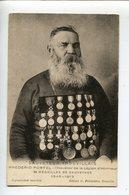 Sauveteur De Trouville Médailles - Trouville