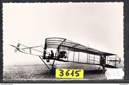 1527 AV79 AK PC CARTE PHOTO LE BONNET LABRANCHE MODIFIER EN 1908 NC TTB - ....-1914: Precursori
