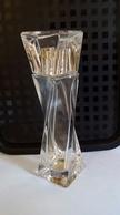 """Flacon  """" HYPNOSE """" De LANCÔME  Eau De Parfum 50 Ml  VIDE - Bottles (empty)"""