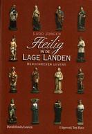 Heilig In De Lage Landen (Herschreven Levens) - Livres, BD, Revues