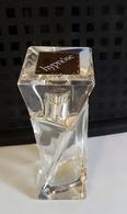 """Flacon  """" HYPNOSE """" De LANCÔME  Eau De Parfum 30 Ml  VIDE - Bottles (empty)"""