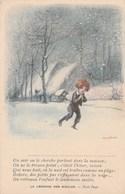 La Légende Des Siècles Petit Paul - Fairy Tales, Popular Stories & Legends